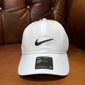 Nike golf adjustable legacy 91 DRI-FIT🧢 cap NWT